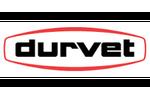 Durvet, Inc.