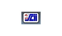 Systems Control Instrumentation, Inc.
