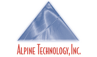 Alpine Technology, Inc.