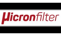 Micronfilter S.r.l.