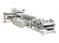 Midwest Automation - Laminating Systems