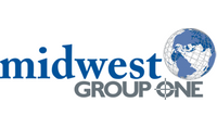 Midwest Group One