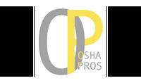 OSHA-Pros USA, LLC