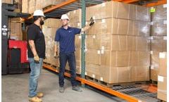 Dust Collection Lead Times and Shipping During the Holidays