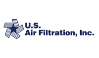 U.S. Air Filtration Inc.