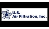 U.S. Air Filtration Inc.