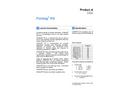 Pure Calcium Aluminate Concrete-Fondag Brochure
