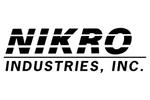 Nikro Industries, Inc.