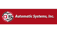 Automatic Systems Inc (ASI)