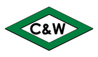 C&W Manufacturing and Sales Co