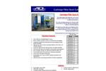 Bin Vent Dust Collectors Brochure