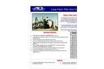 Cartridge Filter Dust Collectors Brochure