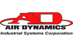 Air Dynamics Industrial Systems Corporation