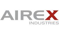 Airex Industries Inc