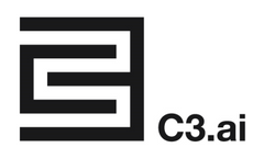 C3 AI Suite - Data Operations Software