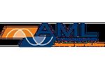 AML Oceanographic Ltd