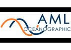 Model Smart SV&T - Ideal For Sea Chest Sound Velocity Measurement
