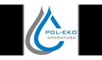 Pol-Eko-Aparatura- sp.j.