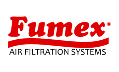 Air Filtration Engineering Services