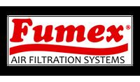 Fumex, Inc.