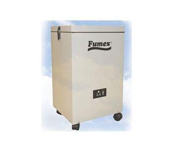 Fumex - Model FA1 - Industrial Indoor Air Cleaner