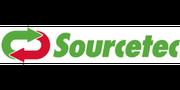 Sourcetec Industies Inc.