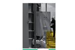 Idraflot - Service Brochure