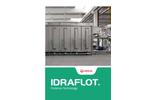 Idraflot - General Brochure