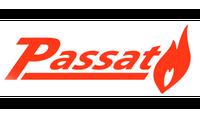 Passat Energy A/S