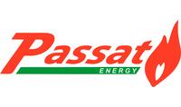Passat Energy ApS