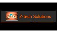 Z-tech Solutions Inc.