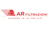 AR Filtrazioni SRL