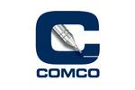Comco Inc