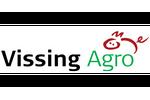 Vissing Agro A/S