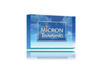 Auditing Training