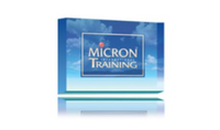 Micron Video International Ltd