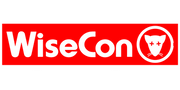 WiseCon A/S