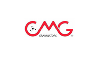 CMG America, Inc.