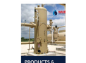 Mueller Product Catalogue
