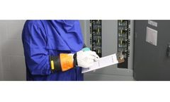 Arc Flash Risk Assessments Services