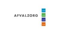 NV Afvalzorg Holding