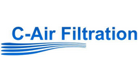 C-Air Filtration Limited