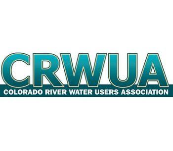 Colorado River Water Users Association (CRWUA) Annual Conference 2014