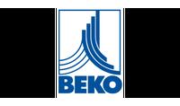 Beko Technologies Corp.
