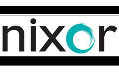 Nixor - Filters Installation Services