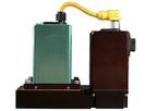 Proportion-Air - Model FQPV - Low Flow Control Valves