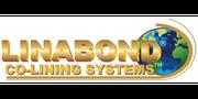 Linabond, Inc.