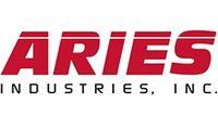 Aries Industries, Inc.