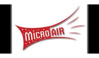 Micro Air