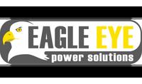 Eagle Eye Power Solutions, LLC